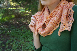 Shawl-sunlit-autumn__5_of_10__small_best_fit