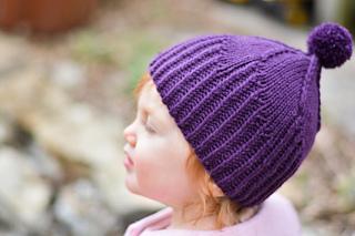 Remembernoah-hat-knitting-pattern-3_small2