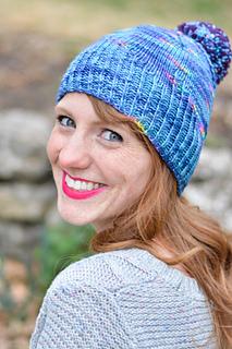Remembernoah-hat-knitting-pattern-9_small2