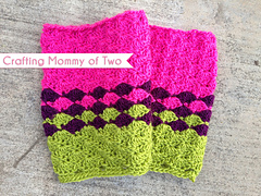 Robin_fay_crafting_mommy_of_two__1__small