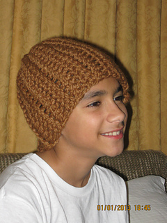 Seans_hat_005_small2