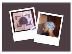 Collageprintspah_1434552269899-f5e0a40b-358d-4b6c-8821-d9dd45d32fe6_l_small