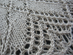 Schindler_s_cowl_small