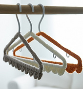 Scalloped_hanger_cover_small_best_fit