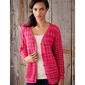 Patons-glamstripes-k-mixedstitchcardigan-08-iol_small_best_fit
