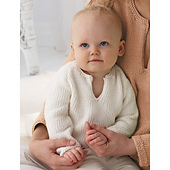 Baby-pullover_1_small_best_fit