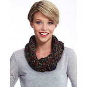 Bernat-spectrum-ridgestitchcowl2_small_best_fit