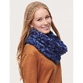 161151-b-viva-v-k-briochescarf_small_best_fit