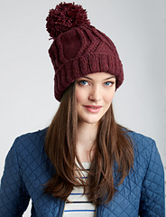Patons_classicwoolworsted_cabletravellerhat_small