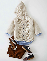 Patons-canadiana-k-cabledknitcardigan-12-web_small