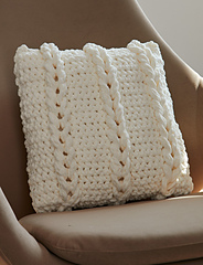 Pillow_1_small