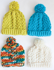 Hats_2_small