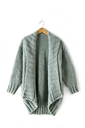 Bernat_cocoon_cardigan_copy_small_best_fit