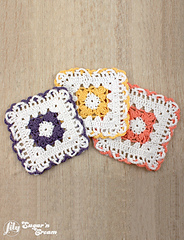 Lacyflowerdishcloth_small