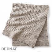 Bernat-makerhomedec-k-quiettimesknitafghan-web2_small_best_fit