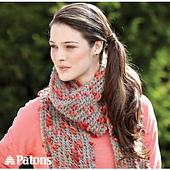 Web-patons-peak-k-meshlacescarf_small_best_fit