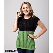Bernat-makerfashion-k-freshmeshtop-web_small_best_fit