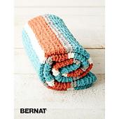 Bernat-blanket-k-getfreshthrow-02_1_small_best_fit
