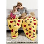 Bernat-blanket-c-pizzapartycrochetsnugglesack-web_small_best_fit