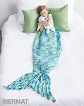 Bernat-blanket-c-mymermaidcrochetsnugglesack-web_small_best_fit
