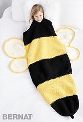 Bernat-blanket-c-bumblebeecrochetsnugglesack-web_small_best_fit
