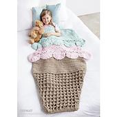Bernat-blanket-c-doublescoopcrochetsnugglesack-web_small_best_fit