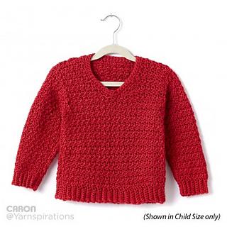 Caron-simplysoft-c-adultscrochetv-neckpullover-web_small2