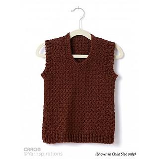 Caron-simplysoft-c-adultscrochetv-neckvest-web_small2