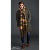 Patons-classicwoolworsted-k-mossstripesuperscarf-web2_small_best_fit