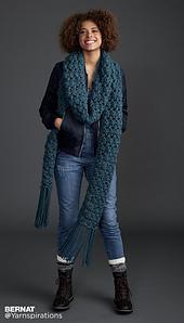 Bernat-softeechunky-c-crossingpathscrochetsuperscarf-web3_small_best_fit