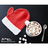 Lily-sugarncream-k-knittinmittenknitdishcloth-web_small_best_fit