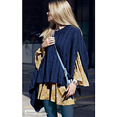 Patons-classicwoolworsted-k-reversibleribbedknitponcho-web_small_best_fit