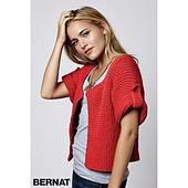 Bernat-makerfashion-k-sidestreetcardigan-web_small_best_fit