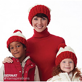 Bernat-woolupbulky-k-winterreadyhats-web_small_best_fit
