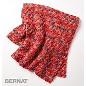 Bernat-softeebabycolors-c-tumblingblocksbabyblanket-web_small_best_fit