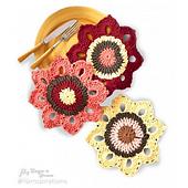 Lily-sugarncream-c-woodsysunflowercrochetdishcloths-web_small_best_fit