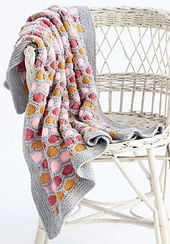 Honeycomb_stripes_blanket_small_best_fit