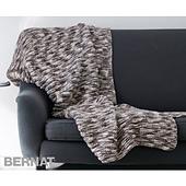 Bernat-makerhomedec-k-ridgesblanket-web_small_best_fit