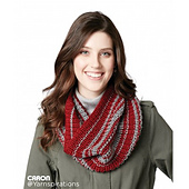 Caron-simplysoft-k-shakeitupstripedknitcowl-web_small_best_fit