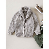 Bernat-softeebabychunky-k-shawlcollarcardigan-07-web-copy_small_best_fit