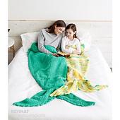 Bernat-blanketbrights-k-knitmermaidsnugglesack-web_small_best_fit