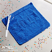 Lily-snc-k-2017knitdishcloth-web_1_small_best_fit