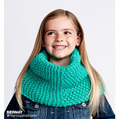 Bernat-beyond-k-dualtextureknitcowl-web_small_best_fit