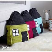 Caron-simplysoft-c-cozycottagecrochetpillow-web_small_best_fit