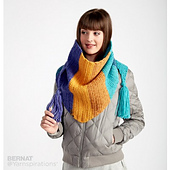 Bernat-pop-c-crochetkerchiefscarf-web2_1_small_best_fit