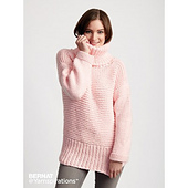 Bernat-beyond-k-bigboxknitpullover-web_small_best_fit