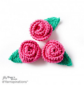 Lily-snc-k-fabulousfloralknitfridgies-web2_small_best_fit