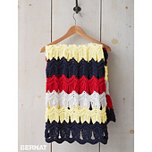 Zigzag-blanket_small_best_fit
