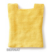 Bernat-makerfashion-c-simplecrochettanktop-web2_small_best_fit