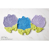 Lily-snc-c-toocutetulipcrochetpotholder-web_small_best_fit